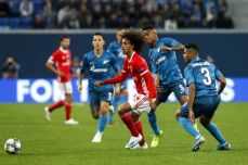 Zenit-Benfica (1)