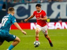 Zenit-Benfica (11)