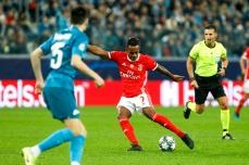 Zenit-Benfica (12)