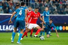 Zenit-Benfica (14)