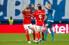Zenit-Benfica (17)