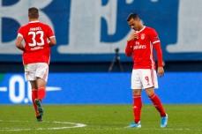 Zenit-Benfica (18)