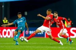 Zenit-Benfica (21)