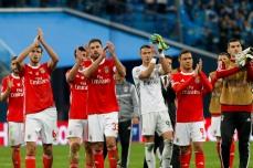 Zenit-Benfica (23)