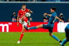 Zenit-Benfica (24)