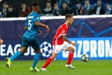Zenit-Benfica (25)