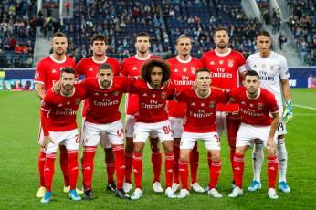 Zenit-Benfica (26)