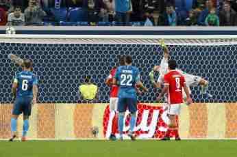 Zenit-Benfica (27)