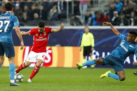 Zenit-Benfica (30)