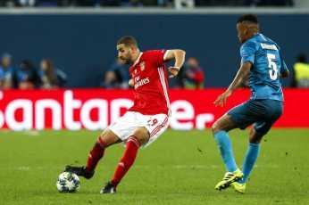 Zenit-Benfica (31)
