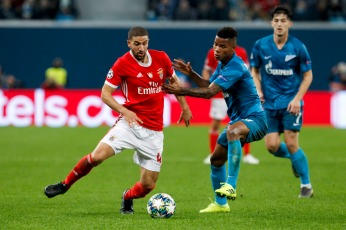 Zenit-Benfica (32)