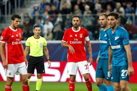 Zenit-Benfica (33)