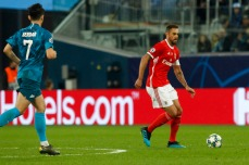 Zenit-Benfica (34)