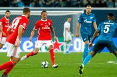 Zenit-Benfica (35)