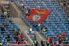 Zenit-Benfica (36)