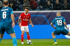 Zenit-Benfica (37)