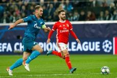 Zenit-Benfica (38)