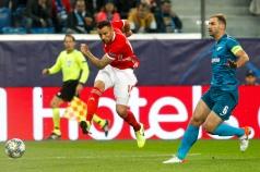 Zenit-Benfica (39)