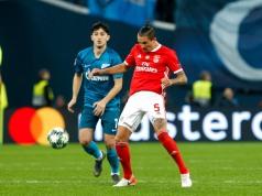 Zenit-Benfica (40)