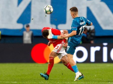 Zenit-Benfica (41)