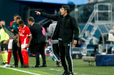 Zenit-Benfica (8)