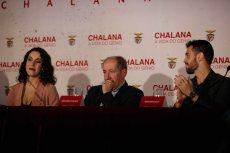 Chalana Biografia (16)