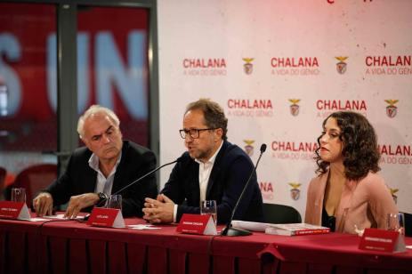 Chalana Biografia (21)