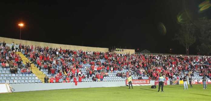 Santa Clara-Benfica Liga NOS (1)