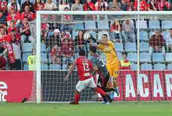 Santa Clara-Benfica Liga NOS (10)