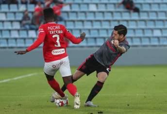 Santa Clara-Benfica Liga NOS (11)