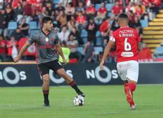 Santa Clara-Benfica Liga NOS (12)