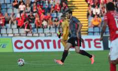 Santa Clara-Benfica Liga NOS (15)