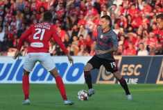 Santa Clara-Benfica Liga NOS (16)