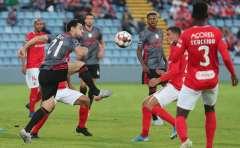 Santa Clara-Benfica Liga NOS (17)