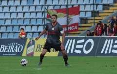 Santa Clara-Benfica Liga NOS (18)
