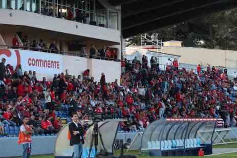 Santa Clara-Benfica Liga NOS (2)