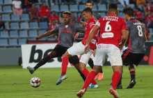 Santa Clara-Benfica Liga NOS (26)