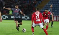Santa Clara-Benfica Liga NOS (31)