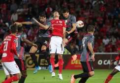 Santa Clara-Benfica Liga NOS (32)