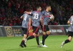 Santa Clara-Benfica Liga NOS (36)