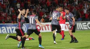 Santa Clara-Benfica Liga NOS (39)
