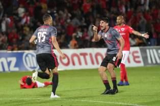 Santa Clara-Benfica Liga NOS (40)