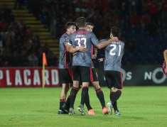 Santa Clara-Benfica Liga NOS (44)