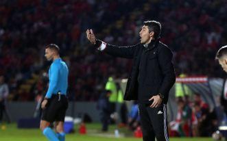 Santa Clara-Benfica Liga NOS (46)