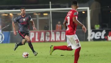 Santa Clara-Benfica Liga NOS (47)