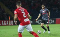 Santa Clara-Benfica Liga NOS (49)