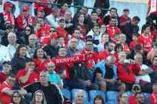Santa Clara-Benfica Liga NOS (5)