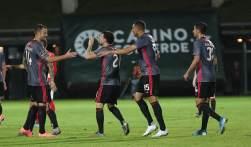 Santa Clara-Benfica Liga NOS (50)