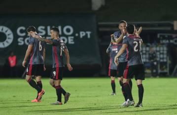 Santa Clara-Benfica Liga NOS (52)