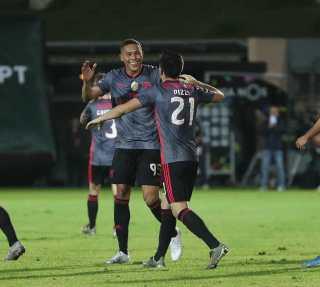 Santa Clara-Benfica Liga NOS (53)